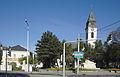 Kath. Pfarrkirche hl. Martin (52926) IMG 0127.jpg