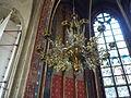 Kathedraal van Antwerpen 27.jpg