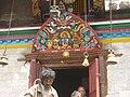 Kathmandu-Kumari-temple-Mpb eu.jpg
