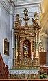 Katholische Pfarrkirche St. Julitta und Quiricus, Andiast. (actm) 03.jpg