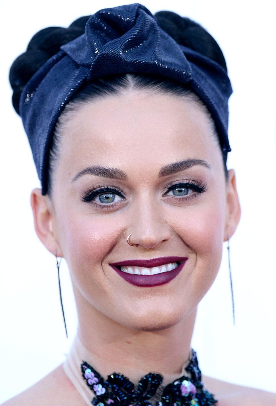 Katy Perry (15262665623)