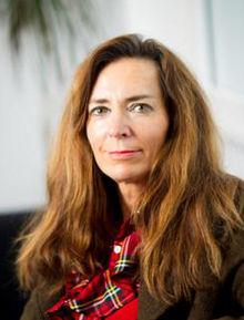 Katya Rubia httpsuploadwikimediaorgwikipediacommonsthu