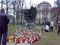 Katyn Monument Poznan 4.2010.jpg