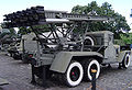Katyusha launcher rear.jpg