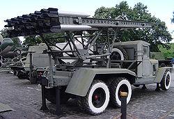Katyusha launcher rear.jpg