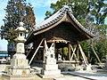 Kawara-Jinja Kiyosu03.jpg