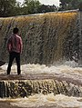 Kbal Chhay Waterfall 02.jpg