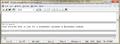 KeditW 1.6.1.png