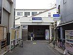 Keisei-Takasago-Sta-S.JPG