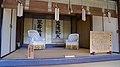 Keiunkan10s3200.jpg