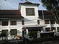 Kejaksaan Tinggi - Jl. RE Martadinata, Bandung - panoramio.jpg