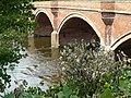 Kelham Bridge - geograph.org.uk - 1049250.jpg
