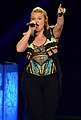Kelly Clarkson Jiffy Lube 2012 2.jpg