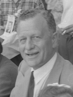 Kelso Roberts Canadian politician