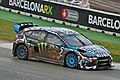 Ken Block-Ford Focus RS (2).jpg