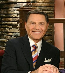 Kenneth Copeland 2011.jpg