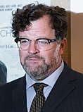 Kenneth Lonergan Viennale 2016 opening 4 (cropped).jpg