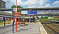 Kensington Olympia station NW geograph-3716538-by-Ben-Brooksbank.jpg