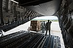 Kentucky Air Guard joins with Army Rapid Port Opening Element for U.S. Transportation Command earthquake-response exercise 130806-Z-VT419-258.jpg