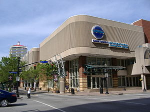 Kentucky International Convention Center.jpg