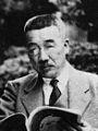 Kenzō Matsumura cropped.jpg