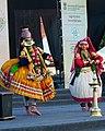 Kerala Traditional Dance 03.jpg