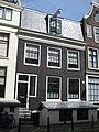 Kerkstraat 5 Amsterdam.jpg