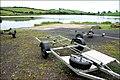 Kernan Lake near Gilford (5) - geograph.org.uk - 500694.jpg