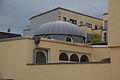 Kerpen Moschee Stiftsplatz 02.jpg