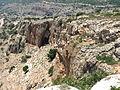 Keshet Cave (4).JPG