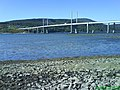 Kessock Bridge - geograph.org.uk - 817412.jpg