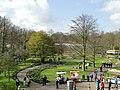 Keukenhof - panoramio (60).jpg