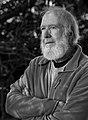 Kevin Kelly in 2021.jpg