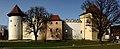 Kezmarok Castle.jpg