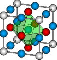 Kfz oktaederluecke.png