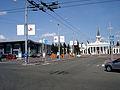 Kharkiv International Airport 1.JPG