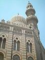 Khwand-Baraka-Madrasa1.JPG