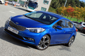 Kia K3 Noblesse Front.png