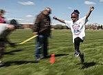 Kids run Kids Run 150516-F-BR137-063.jpg