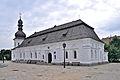 Kiev - Saint John the Apostle Church 01.jpg