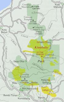 Kinabalu ultramafic soil.png