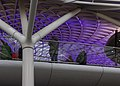 King's Cross railway station MMB B7.jpg