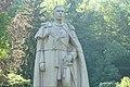 King George VI -.JPG