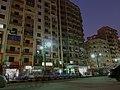 King Siti st. شارع سيتي - panoramio (2).jpg