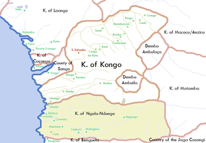 KingdomNdongo1711