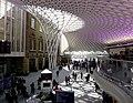 Kings Cross Station London - panoramio (2).jpg
