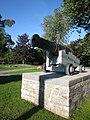 Kingston, Ontario (6140229306).jpg