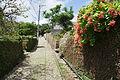 Kinjocho ishidatami-michi Shuri Naha09n4272.jpg