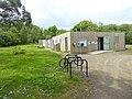 Kinloch Hostel (geograph 4567057).jpg