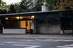 Kiosk Émile Reuter-001.jpg